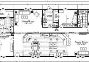 4 Bedroom Single Wide Mobile Home Floor Plans Beautiful 4 Bedroom Double Wide Mobile Home Floor Plans