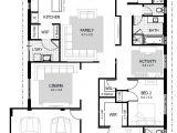 4 Br House Plans 4 Bedroom House Plans Home Designs Celebration Homes