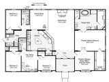 4 Level Home Plans Best Ideas About Bedroom House Plans Country and 4 Open 4