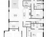 4 Level Home Plans Design Home Floor Plan Homes Floor Plans