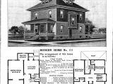 4 Square Home Plans 1000 Ideas About Foursquare House On Pinterest