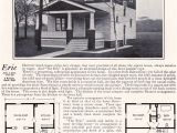 4 Square Home Plans Four Square House Floor Plan Home Design and Style