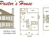 4 Square Home Plans Four Square House Plans American Four Square Sears