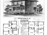 4 Square Home Plans Larsen Adventure Chronicles north Dakota Living