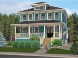 4 Square Home Plans Luxury Home Designs Residential Designer House Plans
