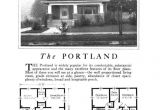 4 Square Home Plans New Craftsman Foursquare House Plans New Home Plans Design