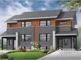 4 Unit Multi Family House Plans 1000 Images About Builder House Plans Multi Family Home