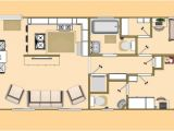 40 Foot Container Home Plans 40 Ft Container House Floor Plans Joy Studio Design