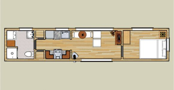 40 Foot Container Home Plans Container Home Blog 8 39 X40 39 Shipping Container Home Design