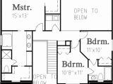 40 Foot Wide Lot House Plans 40 Foot Wide Lot House Plans