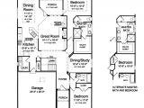 40 Foot Wide Lot House Plans Narrow Lot House Plan 40 Feet Wide Joy Studio Design