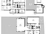 40×80 House Plan 40 80 House Plan Unique D Archives Home House Floor Plans
