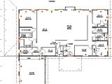 40×80 House Plan 40×80 Floor Plan Home Building Pinterest Awesome
