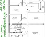 40×80 House Plan 40×80 House Plan 10 Marla House Plan 12 Marla House Plan