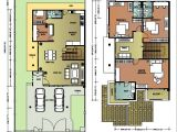 40×80 House Plan 40×80 House Plan 28 Images 30 Barndominium Floor Plans