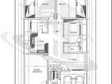 40×80 House Plan 40×80 House Plan G 15 islamabad House Map and Drawings