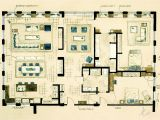 40×80 House Plan 40×80 Pole Barn House Plans with Safe Room Joy Studio