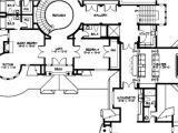 4500 Sq Ft House Plans 4500 Sq Ft House Plans 28 Images 4500 Sq Ft Ranch