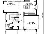 4500 Sq Ft House Plans 4500 Sq Ft House Plans
