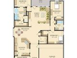 457 Plan withdrawal for Home Purchase Onyx Homes Floor Plans House Design Plans