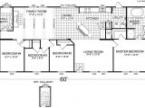 5 Bedroom 3 Bath Mobile Home Floor Plans 4 Bedroom 3 Bathroom Mobile Home Floor Plans