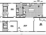 5 Bedroom 3 Bath Mobile Home Floor Plans Double Wide Floor Plans 5 Bedroom Gurus Floor
