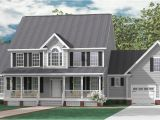 5 Bedroom 3 Car Garage House Plans Houseplans Biz House Plan 3397 A the Albany A