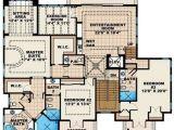 5 Bedroom Beach House Plans 4 Bedroom 6 Bath Beach House Plan Alp 08g6 Allplans Com