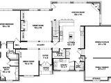 5 Bedroom Beach House Plans 5 Bedroom Beach Home Plans
