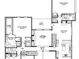 5 Bedroom Beach House Plans 5 Bedroom Beach House Plans Beautiful 5 Bedroom Beach