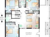 5 Bedroom Beach House Plans 5 Bedroom Beach House Plans Luxury Beach Style House Plans