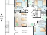 5 Bedroom Beach House Plans Beautiful 5 Bedroom Beach House Plans New Home Plans Design