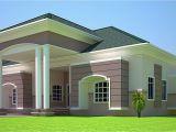 5 Bedroom House Plans In Ghana House Plans Ghana Holla 4 Bedroom House Plan In Ghana