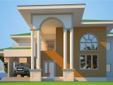 5 Bedroom House Plans In Ghana House Plans Ghana Mabiba 5 Bedroom House Plan
