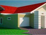 5 Bedroom House Plans In Ghana House Plans Ghana Sebata 5 Bedroom House Plans In Ghana