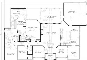 5 Bedroom House Plans with Walkout Basement 2 Bedroom House Plans with Walkout Basement 2 Bedroom