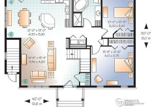 5 Bedroom House Plans with Walkout Basement 2 Bedroom House Plans with Walkout Basement Lovely