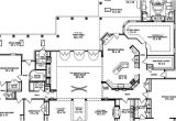 5 Bedroom House Plans with Walkout Basement 5 Bedroom House Plans with Basement 28 Images Eplans