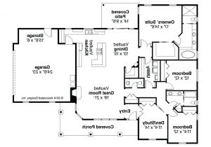 5 Bedroom House Plans with Walkout Basement Ideas Ranch House Plans with Walkout Basement or Brilliant