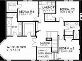 5 Bedroom House Plans with Wrap Around Porch 5 Bedroom House Plans Farm House Plans House Plans with