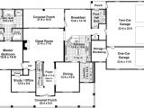 5 Bedroom House Plans with Wrap Around Porch 5 Bedroom House Plans with Wrap Around Porch 28 Images