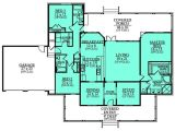 5 Bedroom House Plans with Wrap Around Porch 5 Bedroom House Plans with Wrap Around Porch Elegant
