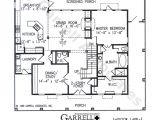 5 Bedroom House Plans with Wrap Around Porch 5 Bedroom House Plans with Wrap Around Porch Www