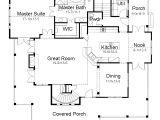 5 Bedroom House Plans with Wrap Around Porch Programmi Per Progettare Casa