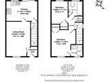 5 Bedroom Log Home Floor Plans 5 Bedroom Log Home Floor Plans