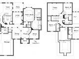 5 Bedroom Log Home Floor Plans 60 Elegant Images 5 Bedroom Log Home Floor Plans Home