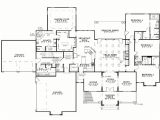 5 Bedroom Log Home Floor Plans Awesome Free 4 Bedroom House Plans and Designs New Home