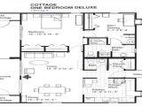 5 Bedroom Log Home Floor Plans Little Barn Homes Log Homes Little Cabins Three Bedroom