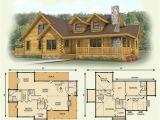 5 Bedroom Log Home Plans 14 Best Afordable Log Cabin Homes Images On Pinterest