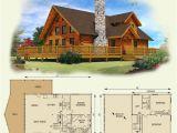 5 Bedroom Log Home Plans Log Cabin Floor Plans Oklahoma Home Deco Plans
